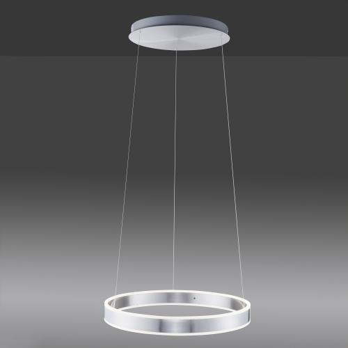 Paul Neuhaus Arina LED Pendelleuchte mit CCT und Dimmer