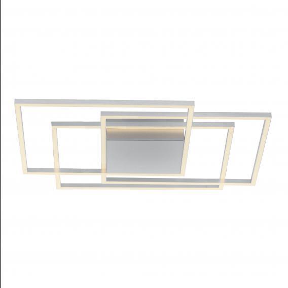 Paul Neuhaus Inigo LED Deckenleuchte mit Dimmer   8256 55   Emero.de