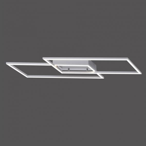 Paul Neuhaus Inigo LED Deckenleuchte mit Dimmer
