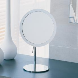 Pomd'or Illusion Kosmetikspiegel, freistehend