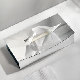 Pomd'or Kubic Kleenex-Box