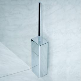 Pomd'or Urban Toilettenbürstengarnitur für Wandmontage