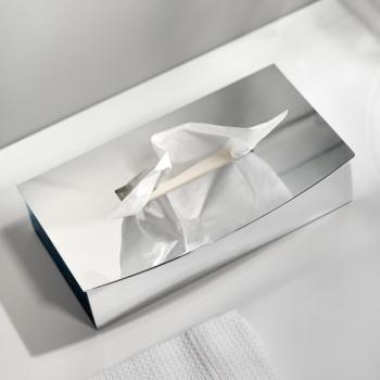 Pomdor Kubic Kleenex-Box