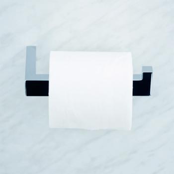 Pomd'or Urban Toilettenpapierhalter, Öffnung rechts