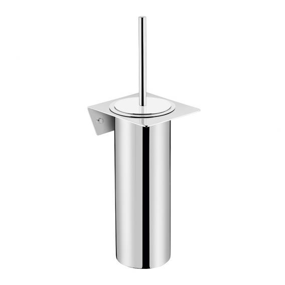 Pomd'or Kubic Toilettenbürstenhalter zum Kleben