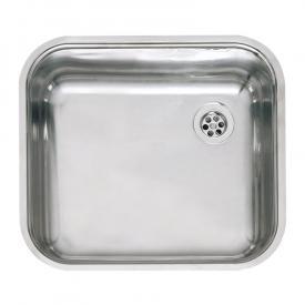 Reginox L18 4035 VC-CC Küchenspüle