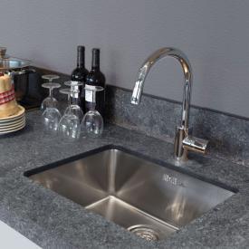 Reginox Ohio Küchenspüle