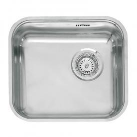 Reginox R18 4035 OKG Küchenspüle