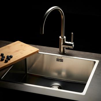 Reginox New York Küchenspüle