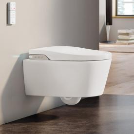 Roca Inspira In-Wash Dusch-WC