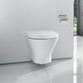Roca Nexo Wand-Flachspül-WC