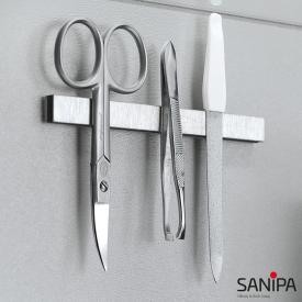 Sanipa Magnetleiste