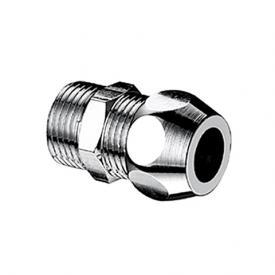 Schell Gerade-Verschraubung mit Außengewinde für Kupferrohr Ø 8 mm