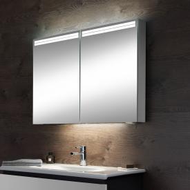Schneider ARANGALINE Spiegelschrank, mit 2 Türen