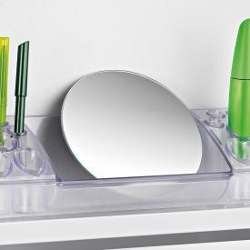 Schneider Vergrößerungsspiegel für Spiegelschrank
