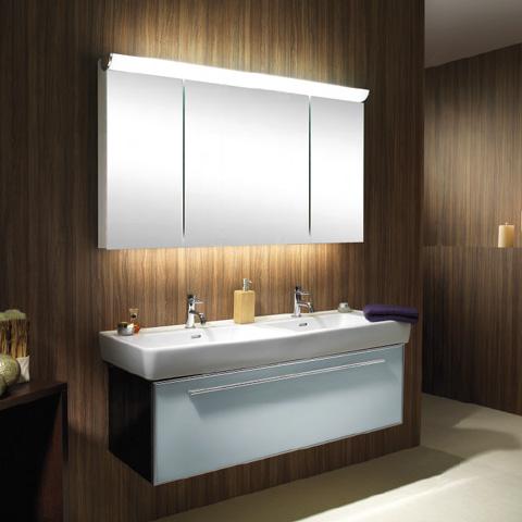 top badezimmer im keller with badezimmer im keller. Black Bedroom Furniture Sets. Home Design Ideas