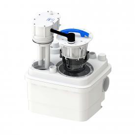 SFA Sanibroy ® SaniCubic 1 NM Hochleistungs-Hebeanlage