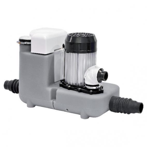 SFA Sanicom ® Schmutzwasserhebeanlage