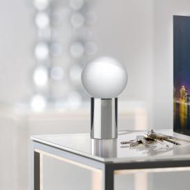 Sompex Contro LED Tischleuchte mit Dimmer