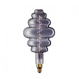 Sompex Nest LED Leuchtmittel, E27, dimmbar