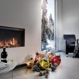 Sompex Ornament LED Boden-/Tischleuchte