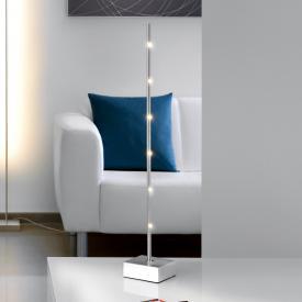 Sompex Pin LED Tischleuchte mit Dimmer