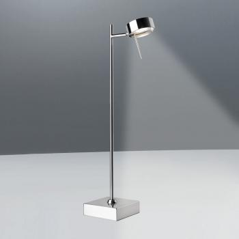Sompex Bling LED Tischleuchte mit Dimmer