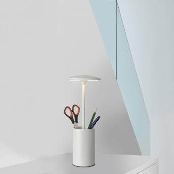 Sompex Pott LED Tischleuchte