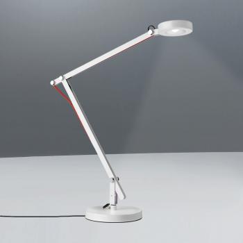 Sompex Sting LED Tischleuchte