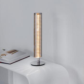Sompex Sunny LED Tischleuchte mit Dimmer