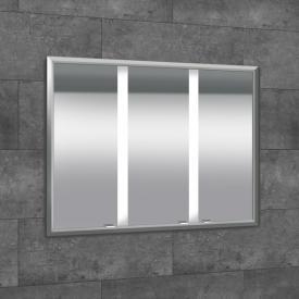 Sprinz Elegant-Line Unterputz Spiegelschrank