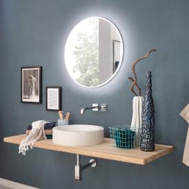 Sprinz Smart-Line 4.0 Spiegel mit LED-Beleuchtung