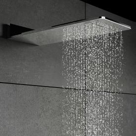 "Steinberg Sensual Rain ""Wall Rain"" Regenpaneel"