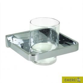 Steinberg Serie 450 Glashalter