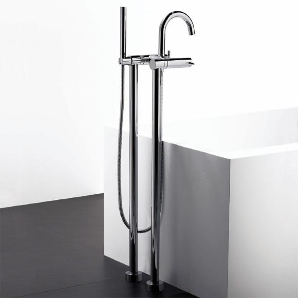 Standarmatur Für Freistehende Badewanne standarmatur für wanne waschtisch kaufen emero de