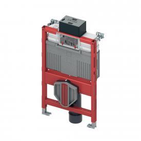 TECE profil Wand-WC-Montageelement, H: 82 cm