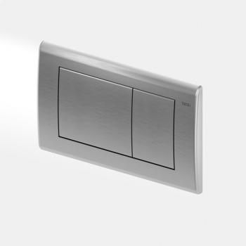Hervorragend Drückerplatte & Betätigungsplatte fürs WC günstig kaufen bei EMERO RB37