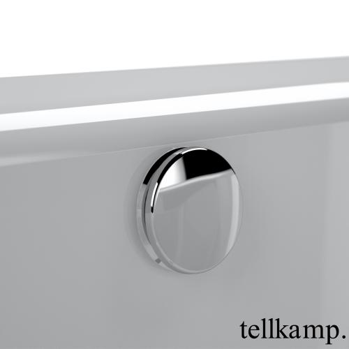 https://images.emero.de/products/tell/90x90/tellkamp-cosmic-xs-freistehende-oval-whirlwanne-l-155-b-745-h-60-cm-weiss-glanz-schuerze-schwarz-glanz--tell-rund-ueberlauf-chrom_0.jpg