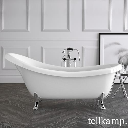 https://images.emero.de/products/tell/90x90/tellkamp-nostalgia-freistehende-oval-badewanne-l-175-b-825-h-395-cm-inkl-4-x-loewenfuesse-chrom-weiss-glanz-schuerze-weiss-glanz--tell-0100-061-02_8.jpg