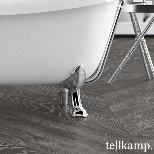 https://images.emero.de/products/tell/90x90/tellkamp-nostalgia-freistehende-oval-badewanne-l-175-b-825-h-395-cm-inkl-4-x-loewenfuesse-chrom-weiss-glanz-schuerze-weiss-glanz--tell-0100-061-02_9.jpg