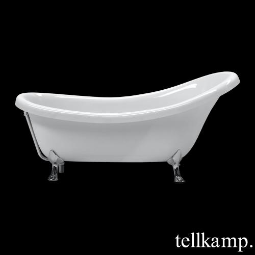 https://images.emero.de/products/tell/90x90/tellkamp-nostalgia-freistehende-oval-badewanne-l-175-b-825-h-395-cm-inkl-4-x-loewenfuesse-chrom-weiss-glanz-schuerze-weiss-glanz--tell-0100-061-02b-cr_0b.jpg