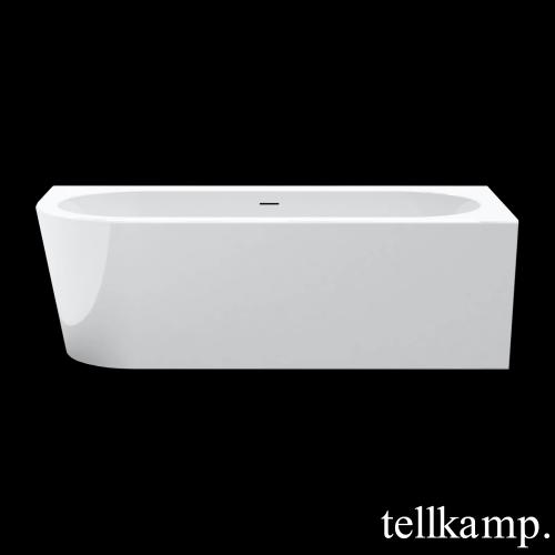 https://images.emero.de/products/tell/90x90/tellkamp-pio-l-eck-badewanne-l-178-b-78-h-60-cm-ausfuehrung-links-weiss-glanz-schuerze-weiss-glanz--tell-0100-277-l-a-cr_1.jpg