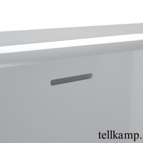 https://images.emero.de/products/tell/90x90/tellkamp-pio-l-eck-badewanne-l-178-b-78-h-60-cm-ausfuehrung-links-weiss-glanz-schuerze-weiss-glanz--tell-schlitz-ueberlauf-chrom_0.jpg