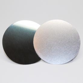 Top Light Alureflektor für Puk Maxx Leuchten