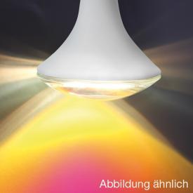 Top Light Farbfilter für Look at me Leuchten