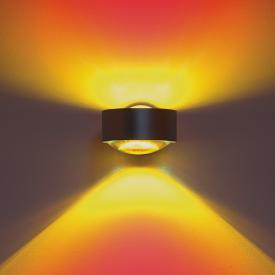 Top Light Farbfilter für Leuchte Puk Maxx