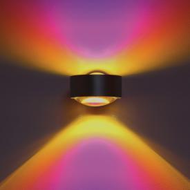 Top Light Farbfilter für Leuchte Puk Maxx Outdoor