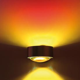 Top Light Farbfilter für Leuchte Puk Meg Maxx
