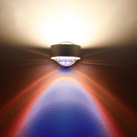 Top Light Farbfilter klar für Leuchte Puk, Lens und Light Finger
