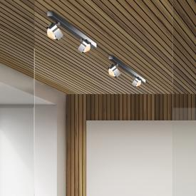 Top Light Puk Maxx Choice Move Deckenleuchte